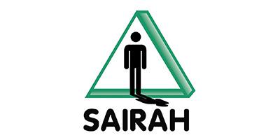 Sairah